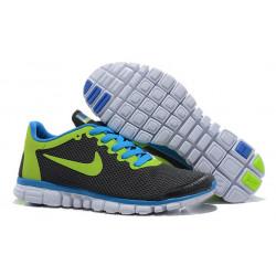 Nike free run 3 II